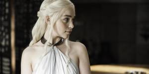 """Game of Thrones"" : 20 tresses sublimes qu'on voudrait piquer aux héroïnes"