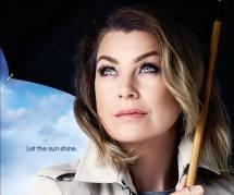 Grey's Anatomy saison 13 : un personnage disparu de retour ?