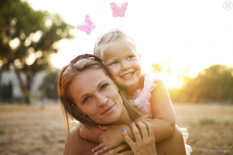Elevez un enfant parfait? C'est possible grâce aux conseils des chercheurs de Harvard!