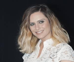 Clara Morgane