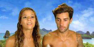 Moundir et les apprentis aventuriers : Anissa se confie sur son couple avec Valentin