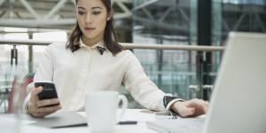 10 tips pour optimiser votre journée de working girl pressée