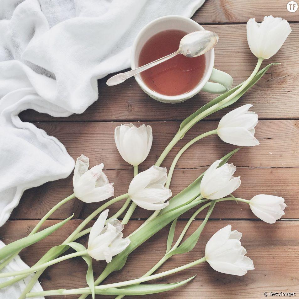 Comment préparer le thé parfait ? Une vidéo explique tout