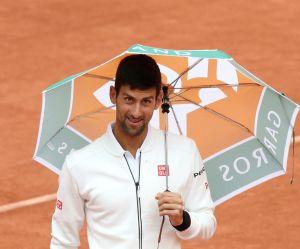 Roland-Garros 2016 / Djokovic vs Berdych : heure et chaîne du match en direct (2 juin)