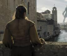 Game of Thrones saison 6 : les premières images épiques de l'épisode 7 (spoilers)