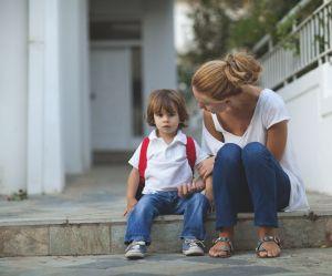 Comment parler à un enfant (même quand vous n'adorez pas ça)