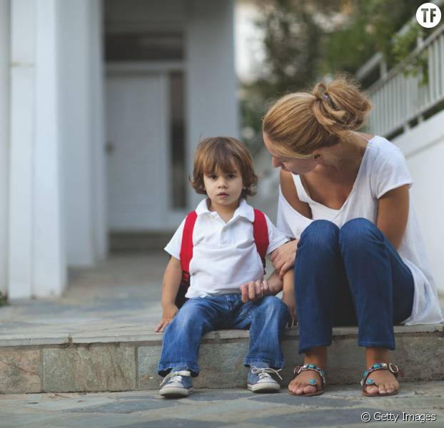 8 conseils pour savoir comment parler à un enfant (même quand on n'en a pas)