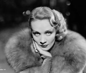 L'ingénieuse astuce vernis de Marlene Dietrich