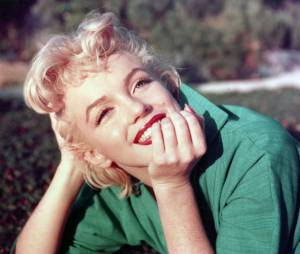 Les secrets de beauté de Marilyn Monroe