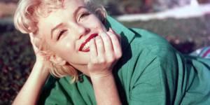 Les secrets de beauté étonnants à piquer aux icônes d'Hollywood