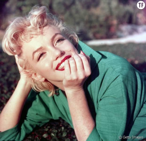 Les routines secrètes de nos plus grandes idoles hollywoodiennes