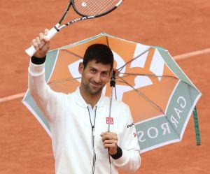 Gagnant Roland-Garros 2016 : voir le replay de la finale entre Djokovic et Murray (5 juin)
