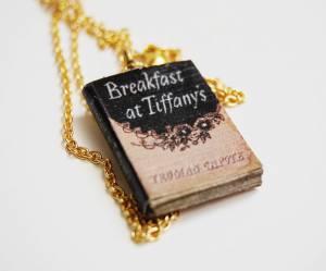15 beaux bijoux inspirés de nos livres préférés