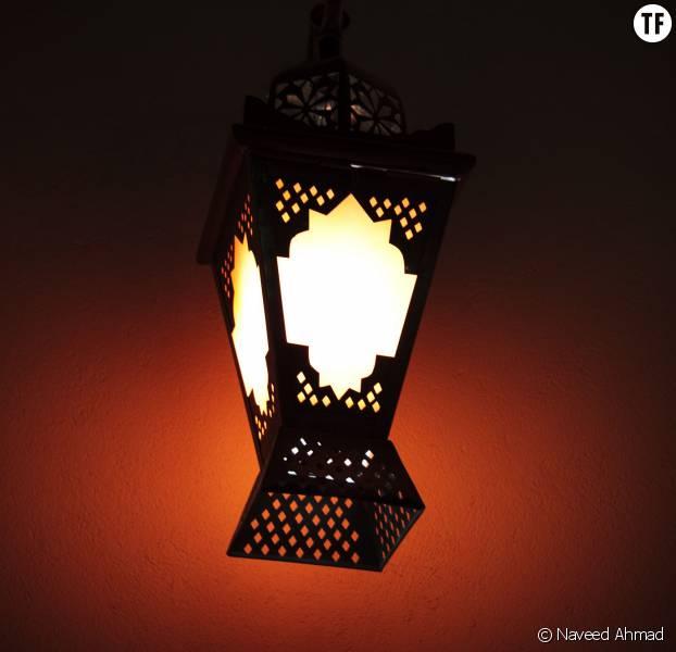 ramadan 2016 calendrier dates et heures du je ne et des pri res terrafemina. Black Bedroom Furniture Sets. Home Design Ideas