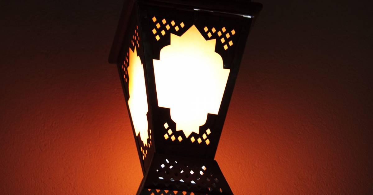 Ramadan 2016 : calendrier, dates et heures du jeûne et des prières