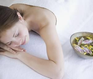 Pourquoi dormir suffisamment est indispensable pour bien travailler - Secret pour bien dormir ...