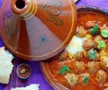 Ramadan 2017 : 5 recettes faciles et délicieuses pour célébrer le Ramadan