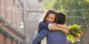 """Couple : comment retrouver la passion de la """"lune de miel"""""""