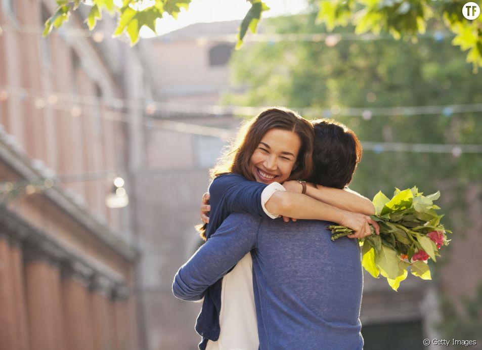 Comment retrouver la passion dans son couple ?