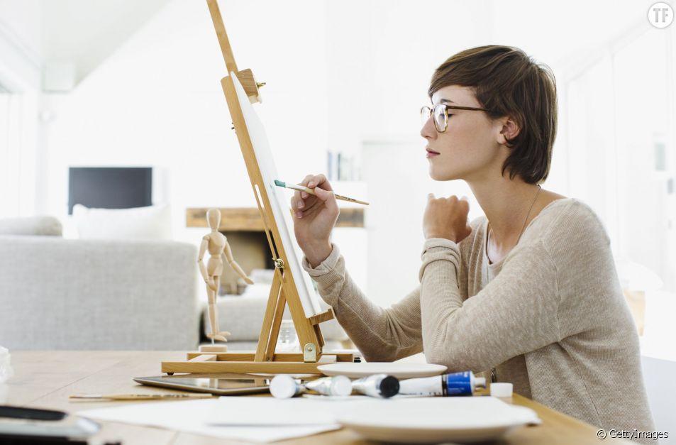 20 questions importantes pour découvrir quelle est vraiment notre passion