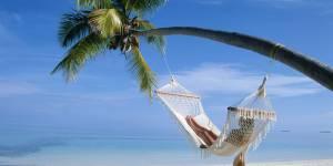 Les 19 destinations de vacances les moins chères au monde