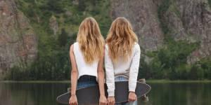 Cheveux : comment faire un balayage soi-même ?