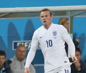 Euro 2016 : heure, chaîne et streaming du match Angleterre - Russie (11 juin)