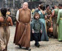 Game of Thrones saison 6 : l'épisode 8 en streaming VOST