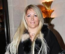 Loana : sa fille Mindy balance tout sur ses mensonges