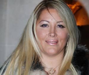 Loana Petrucciani