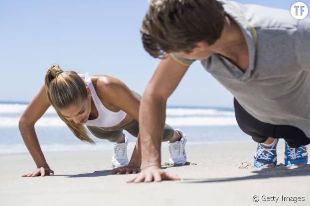 Quel sport pratiquer pour rencontrer des filles