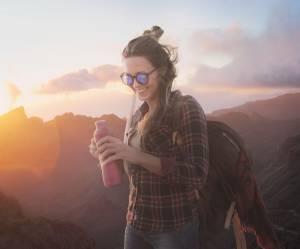 Backpacking : les bonnes astuces pour voyager en sac à dos