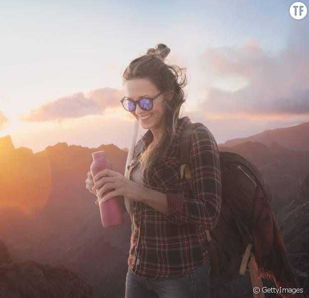 Backpacking : Des astuces pour voyager en sac à dos