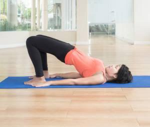 Fitness : 7 exercices ultra-efficaces pour lutter contre la culotte de cheval