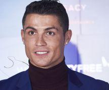 Cristiano Ronaldo en couple ? sa nouvelle conquête sexy agite le web (photos)