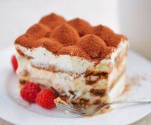 3 recettes de desserts pour les coffee addicts