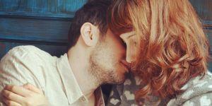 Les 5 signes qui prouvent qu'un couple est fait pour durer