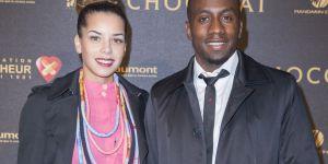 Blaise Matuidi : son émouvante demande en mariage à sa compagne Isabelle