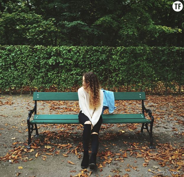 casual dating cest quoi Dating assistant, coach site de rencontre, love coach, annonce site de rencontre originale, coach rencontre,.