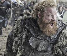 Game of Thrones saison 6 : de nouvelles images spectaculaires de l'épisode 9 (spoilers)