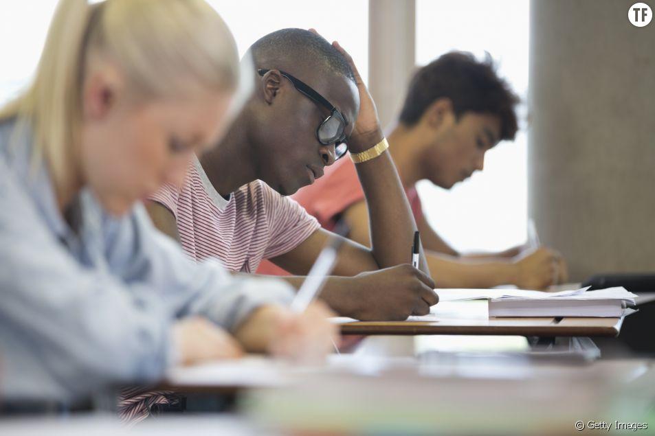 Bac ST2A : sujet et corrigé de l'épreuve de mathématiques