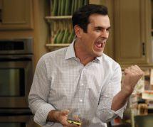 Fête des pères : qui sont les 10 papas les plus cool des séries ?