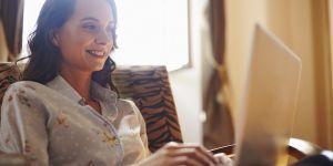 Envoyer un e-mail à un inconnu pourrait changer votre vie