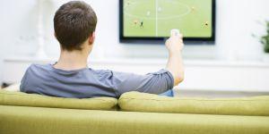Bac 2016 : comment bien réviser avec l'Euro de foot ?