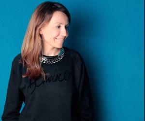 L'interview mum@work de Julie Chevillat, fondatrice de Coussin Germain