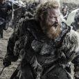 Game of Thrones saison 6 épisode 9