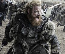 Game of Thrones saison 6 : l'épisode 9 en streaming VOST