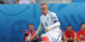 Euro 2016 : heure, chaîne et streaming du match Slovaquie vs Angleterre (20 juin)