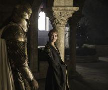 Game of Thrones saison 6 : la bande-annonce captivante de l'épisode 10 (spoilers)