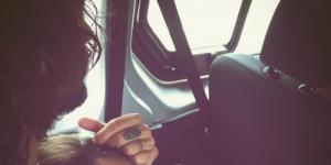 Laure Manaudou : c'est toujours l'amour fou avec Jérémy Frérot (photos)